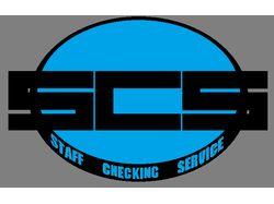 Служба проверки персонала (логотип 05.2010)
