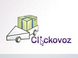 Clickovoz