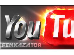 My YouTube FENKOZATOR