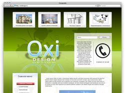 Oxi Design