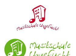 Musikschule Ungefucht