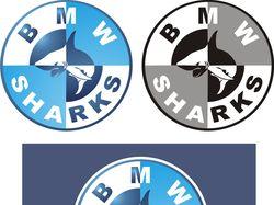 Конкурсный логотип