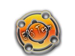 Лого № 1