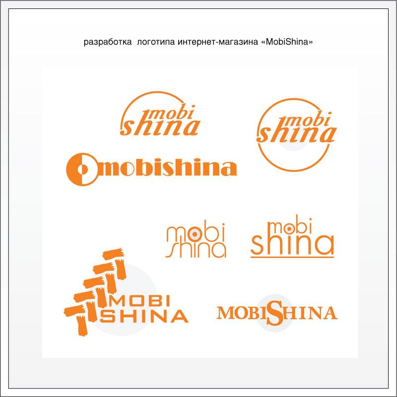 Работа фриланс логотип заказы для фрилансеров