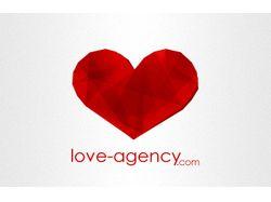 Love-agancy.com
