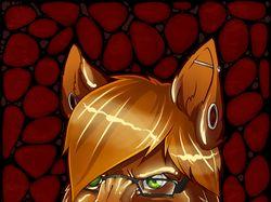 Wolfurryon