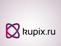 Конкурсная работа Kupix.ru