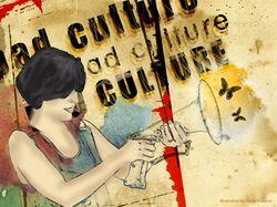 Bad culture