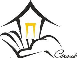 Логотип для стоительной компании