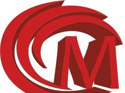 Лого для сувенирной продукции