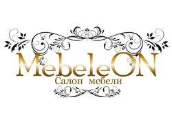 MebeleON