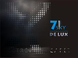 7SKY-deluxx