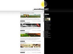 _soundless.ART
