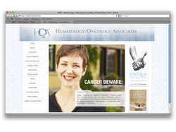 Hematology/Oncology Associates