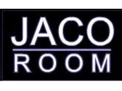 Шоу рум одежды Jacoroom