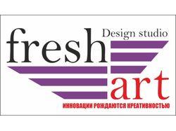 Fresh Art