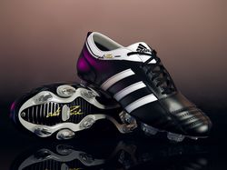 "Adidas ""adiPURE 2 TRX II FG"""