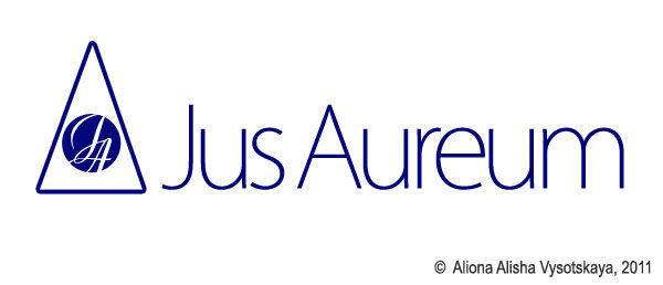 Юс ауреум юридическая компания официальный сайт как сделать платежную систему в интернет магазине