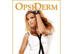 OpsiDerm - 20% скидка   164х328