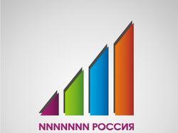 Логотип конференции 2