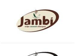 TM Jambi