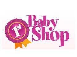 1st Baby Shop