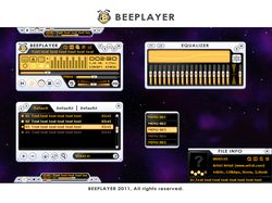 BeePlayer