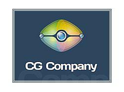 СП Company
