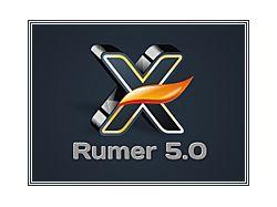 Rumer 5.0