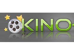 Kino-pro