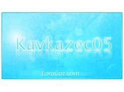 Kavkazec05_bigbar