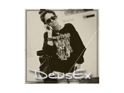 Аватар для DeusEx
