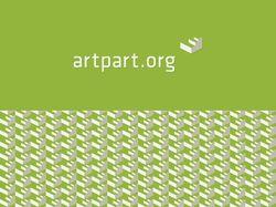 Artpart