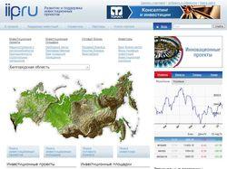 Iip.ru