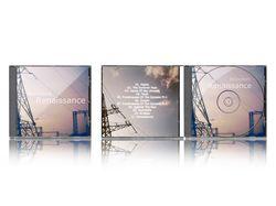 Обложка альбома «Renaissance»