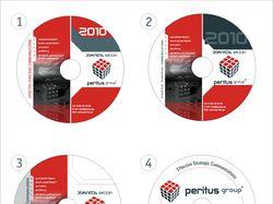 CD-DISK_Peritus