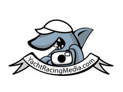 Логотип для яхтклуба