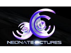 Лого Neonate Pictures