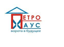 Компания Петрохаус