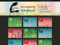 Новости Республики Беларусь