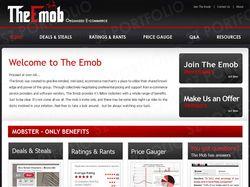 Embob