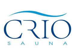 Логотип для криосауны