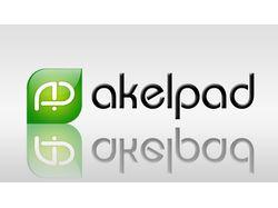 Логотип для текстового редактора