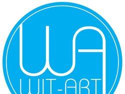 WIT-ART