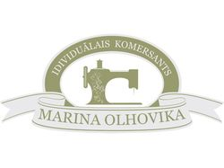 Marina Olhovika