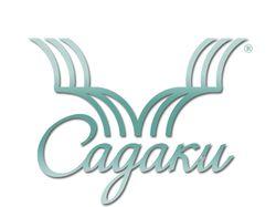 Логотип для «Садаков»
