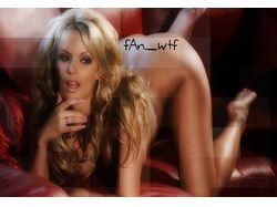 Порнозвезда By fAn_wtf