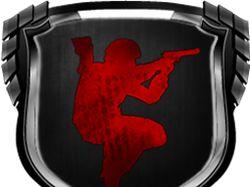 Логотип клана #1
