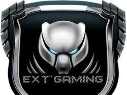 Логотип клана #2