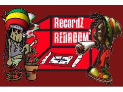 Красная Комната records